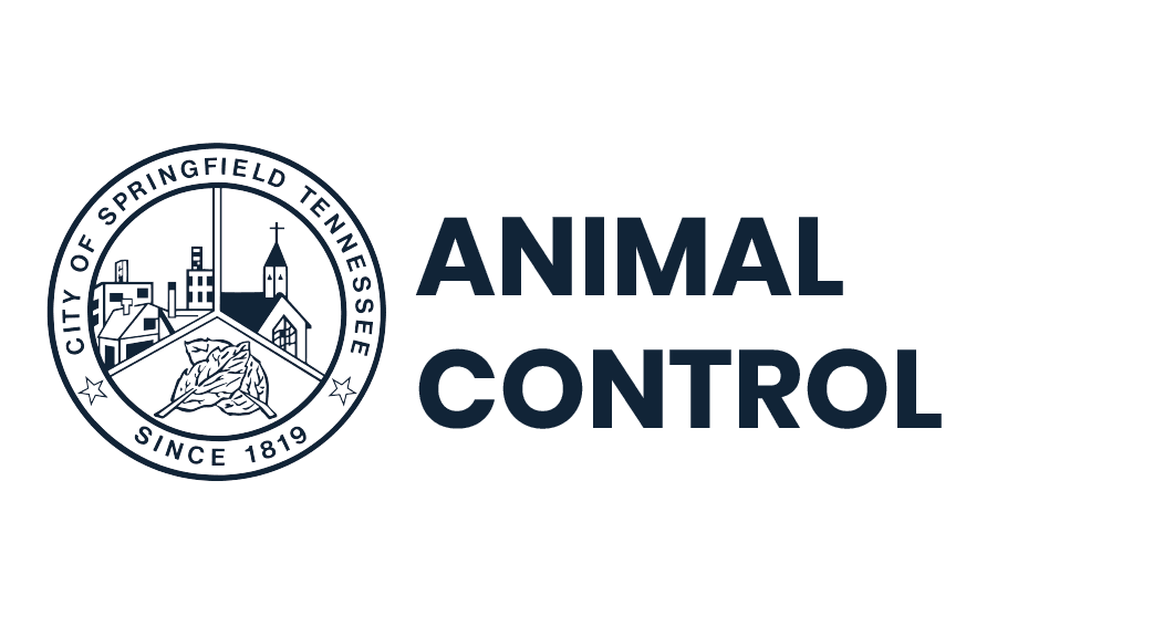 The_Animal Control