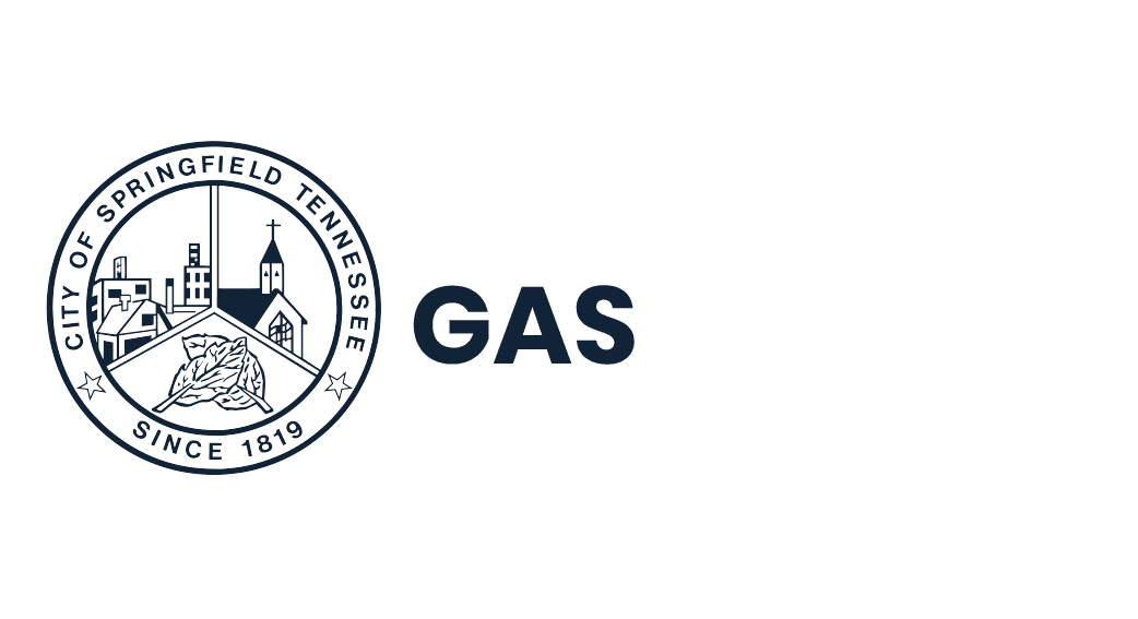 The_Gas Dept