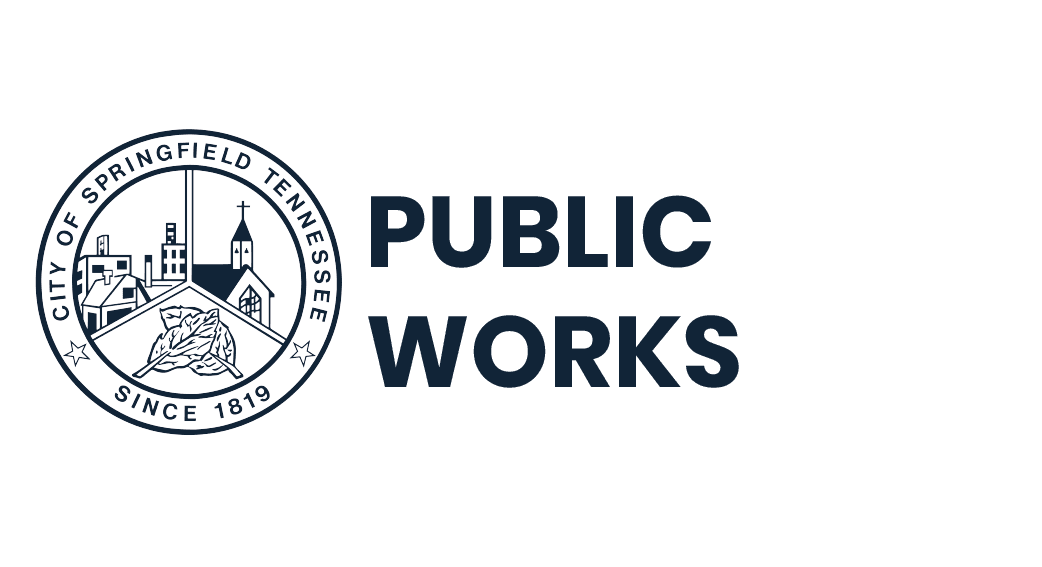 The_Public Works
