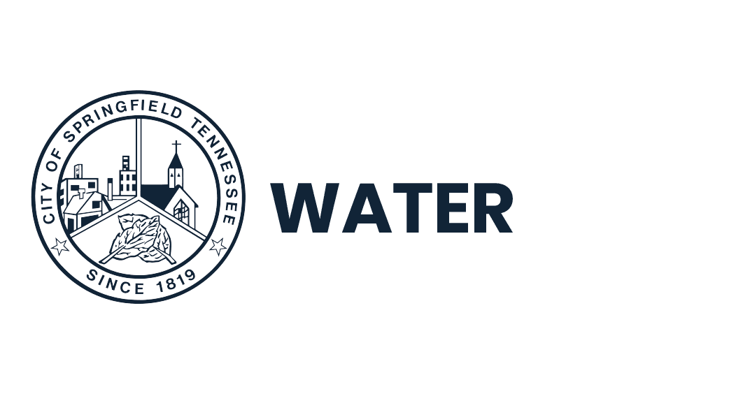 The_Water Dept