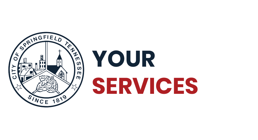 The_Services