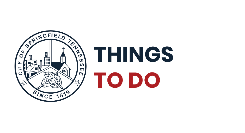 The_Things to DO