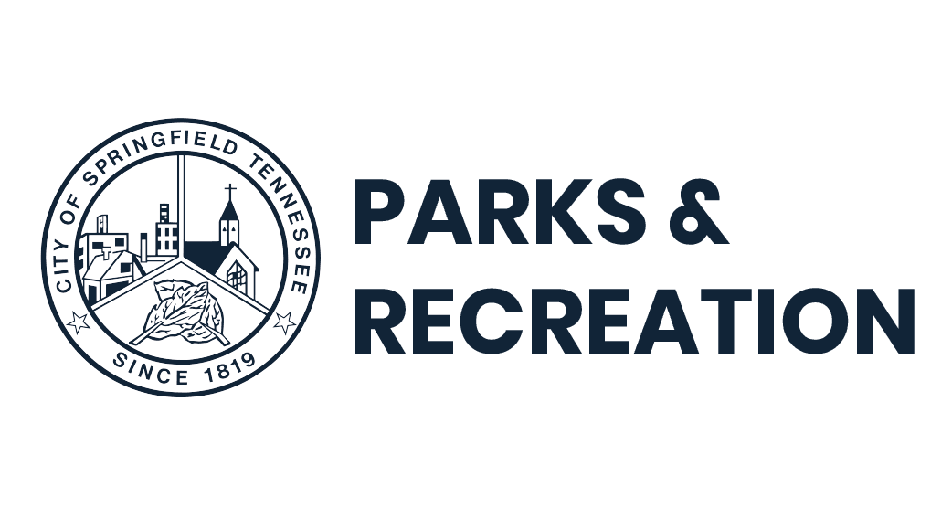 The_Parks and Rec